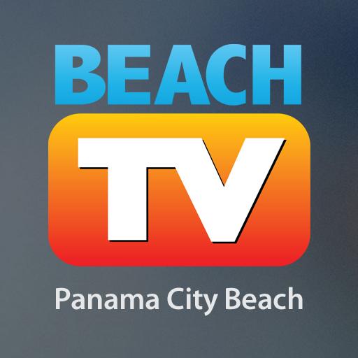 Beach TV - Panama City Beach & Apalachicola Cam Port