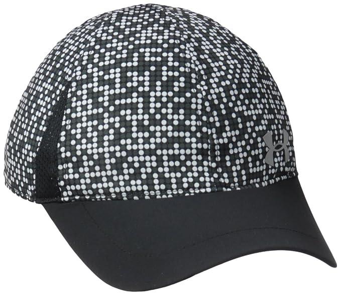 afb34c47e10 Amazon.com  Under Armour Girls  Hat  Clothing