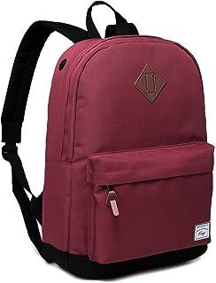 Amazon.com: 936Plus Backpack for Men, Women & Kids: Water ...