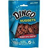 Dingo Bac'n Bites Soft & Chewy Treats