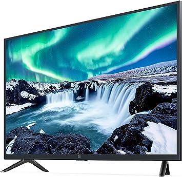 Xiaomi Mi LED TV (32