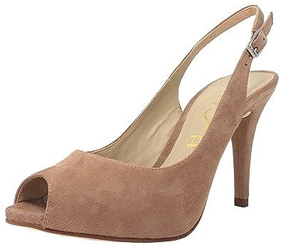 Womens Torca_fv_ks Wedge Heels Sandals Unisa G17CGHhGt