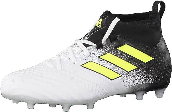 Chaussures De Football Acheter Adidas Ace 17.1 Primeknit