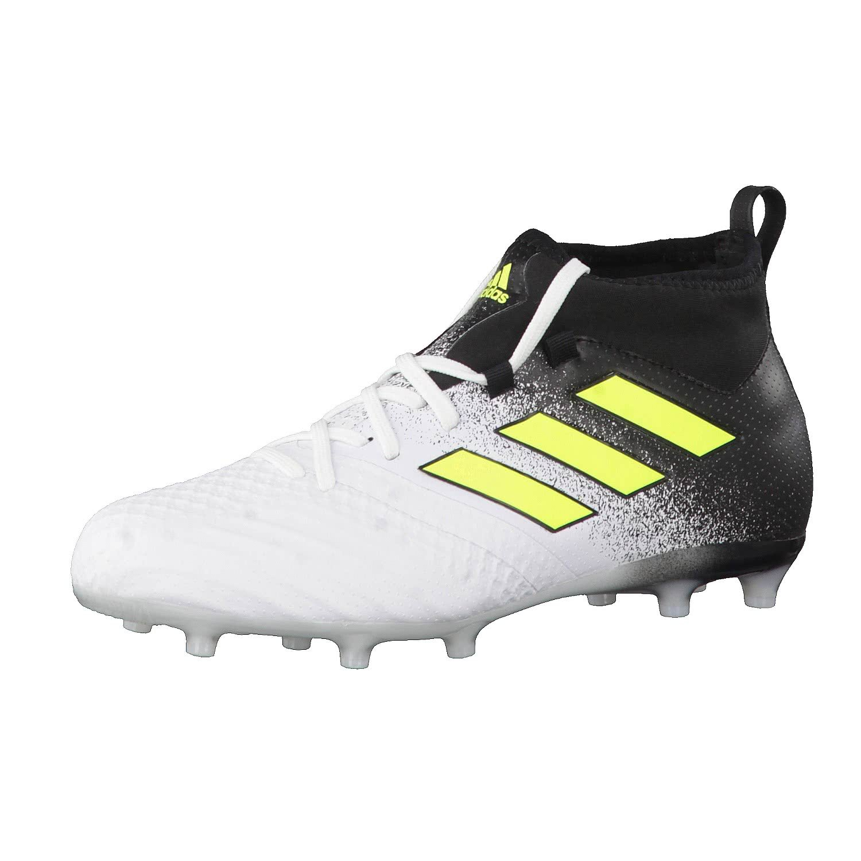 Adidas Unisex-Kinder Ace 17.1 Fg Fußballschuhe, 38,5 EU