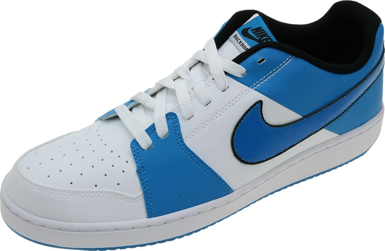 Nike Men's Zoom Rev TB Basketball schuhe schuhe schuhe rot Metallic Silber-Weiß (922048-600) Größe 12 559b8d