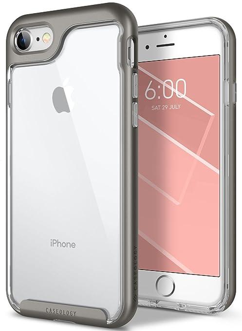 custodia robusta iphone 8