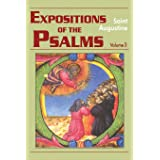Expositions of the Psalms 51-72 (Vol. III/17) (The Works of Saint Augustine: A Translation for the 21st Century) (Exposition