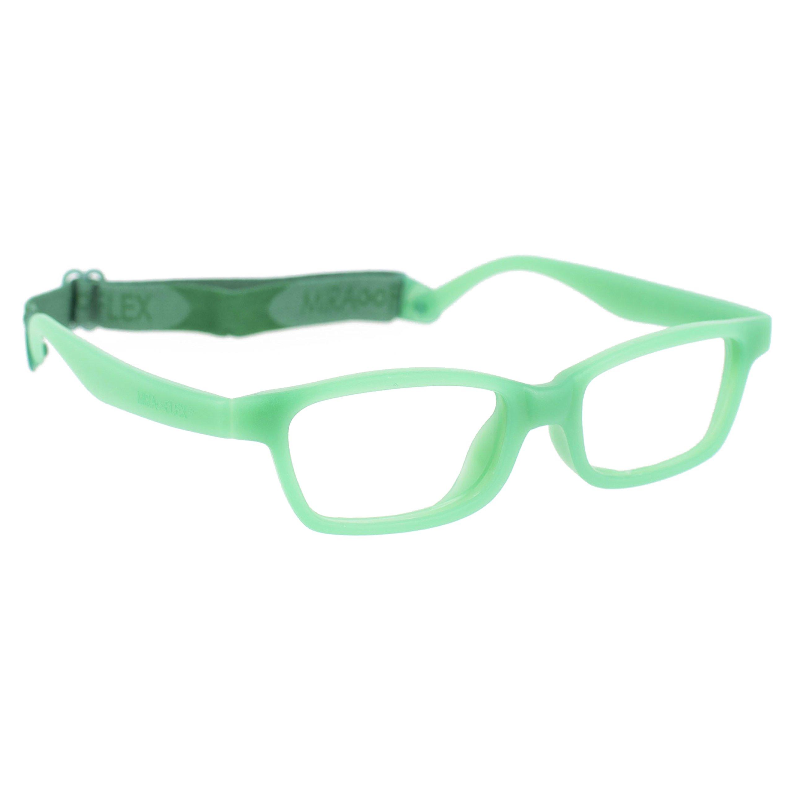 91b3f727210 Galleon - Miraflex  Mayan39 Unbreakable Kids Eyeglass Frames
