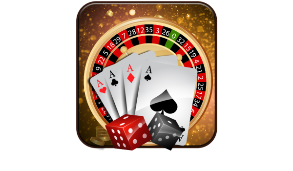 Amazon Com Clubhouse Imperial Casino Lottery Theme 2d Appstore For Android