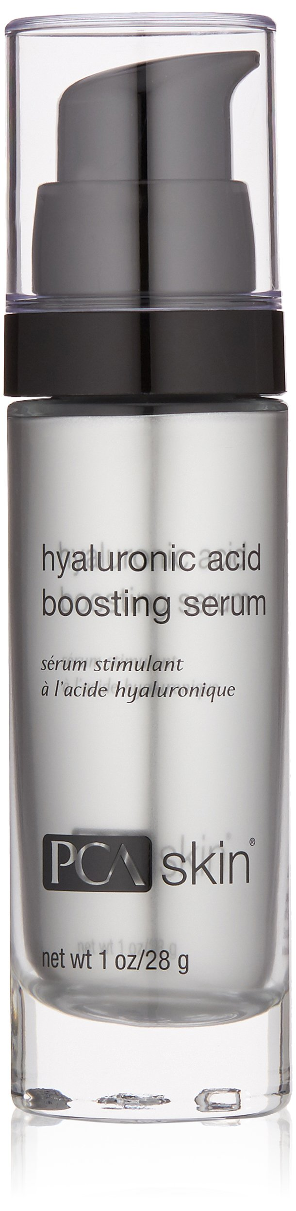 PCA SKIN Hyaluronic Acid Boosting Serum, 1 oz.