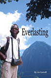 Everlasting: Over the Hill in Malawi