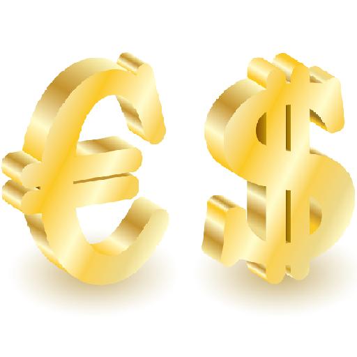 Euros To Dollars