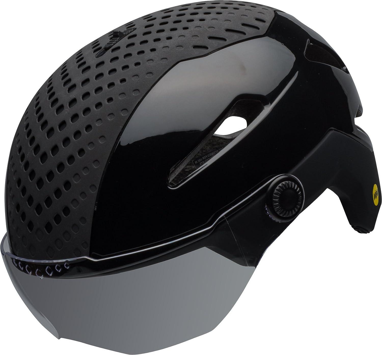 BELL Annex Shield MIPS Fahrradhelm