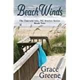 Beach Winds (Emerald Isle, NC Stories) (Volume 2)