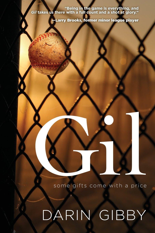 Gil: Amazon.es: Gibby, Darin: Libros en idiomas extranjeros