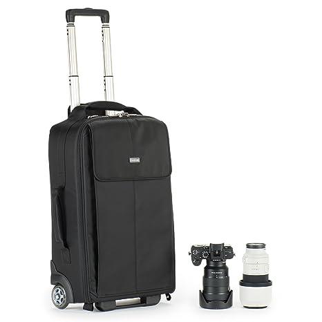 Amazon.com: Think Tank Photo aeropuerto Advantage Plus ...