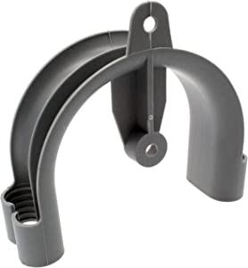 Supplying Demand 525477 Dishwasher Support Drain Hose Compatible With Fisher & Paykel