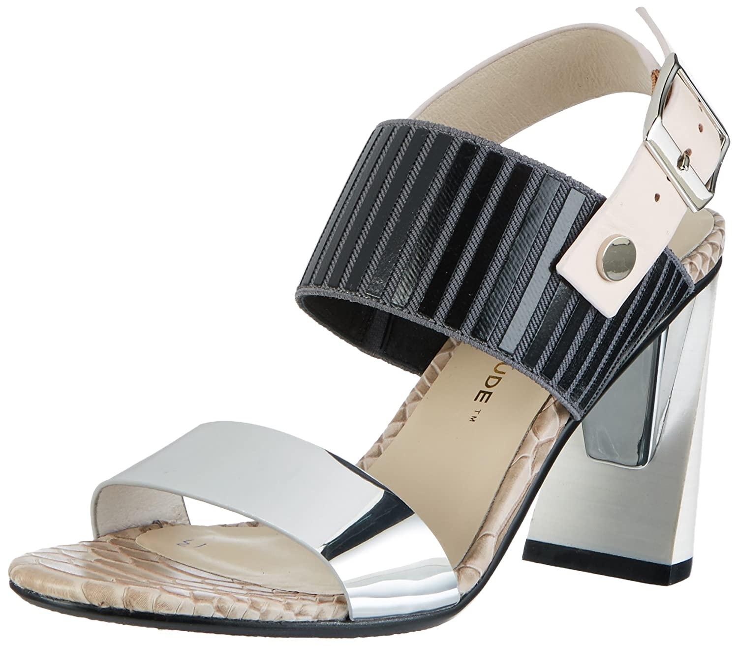 Nude Mujer Www United Slingback Zink Outlet Sandalias Hi 8NOnwvm0