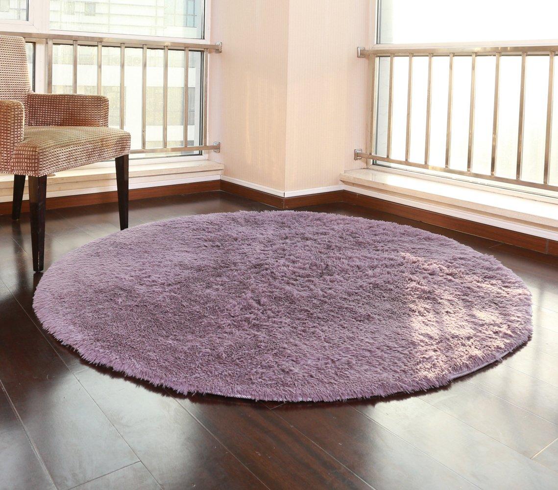 alfombras yoga