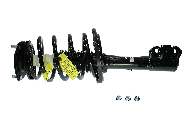 KYB SR4133 Strut Plus Complete Corner Unit Assembly