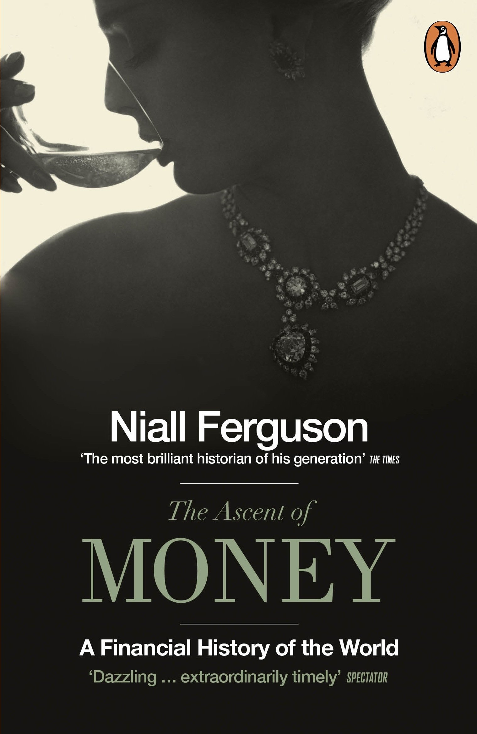 "Résultat de recherche d'images pour ""The Ascent of Money"""