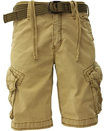bbabd528365d5c JET LAG Cargo Shorts Take Off 3: Amazon.co.uk: Clothing