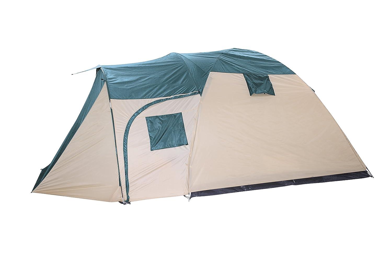 Pavillo Zelt Hogan X5 Tent Tienda de campa/ña igl/ú