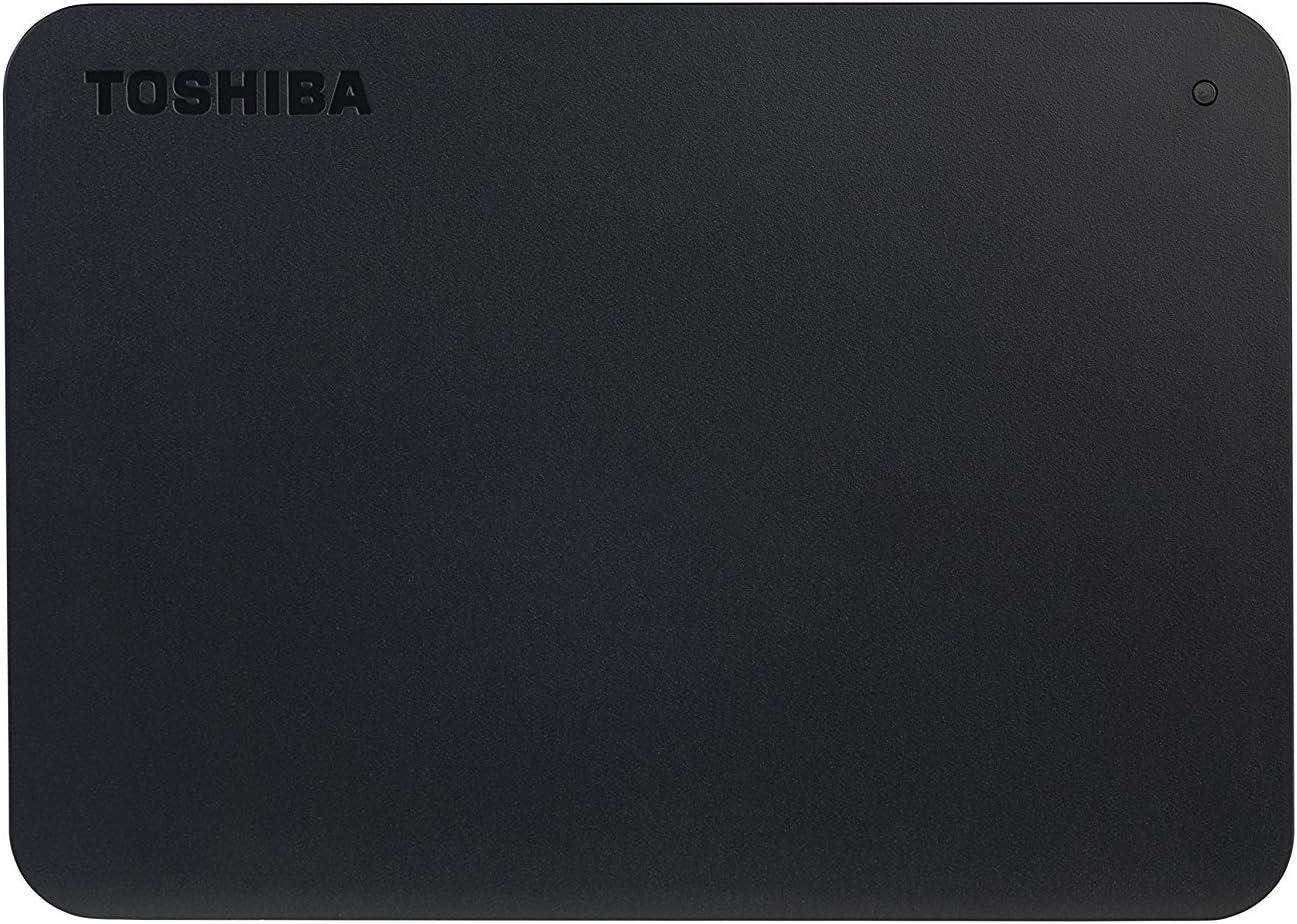 Laptop 1TB,Negro MacBook Chromebook. PS4 Disco Duro Externo 1 TB Desktop Xbox One Disco Duro Externo Type C USB3.1 para PC Mac