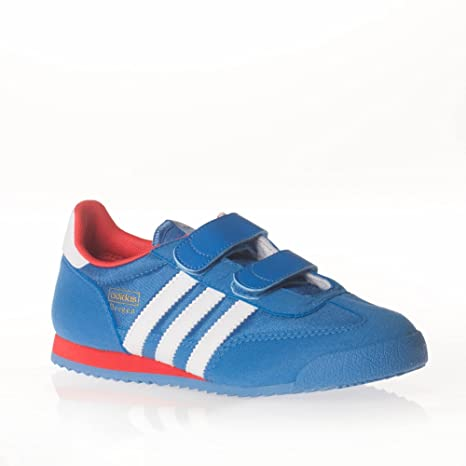 1dab28199343d ADIDAS Adidas dragon cmf j scarpe sportive fashion