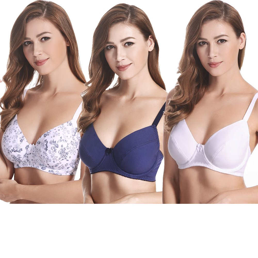 7ffc982da Top 10 wholesale 38dd Bra Sets - Chinabrands.com