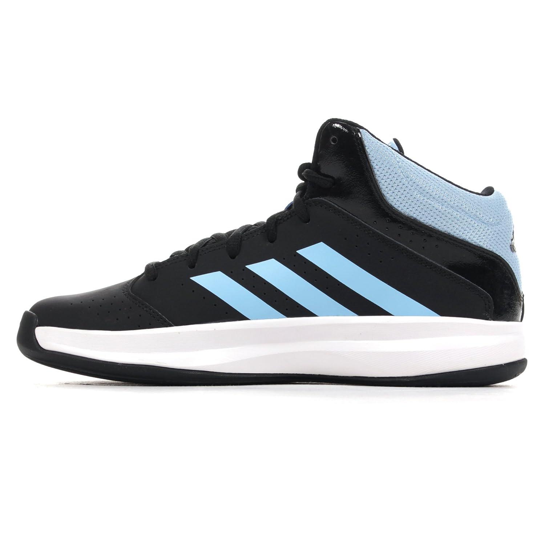 cd2d918023 adidas Originals Isolation 2, Zapatillas de béisbol para Hombre: Amazon.es:  Zapatos y complementos