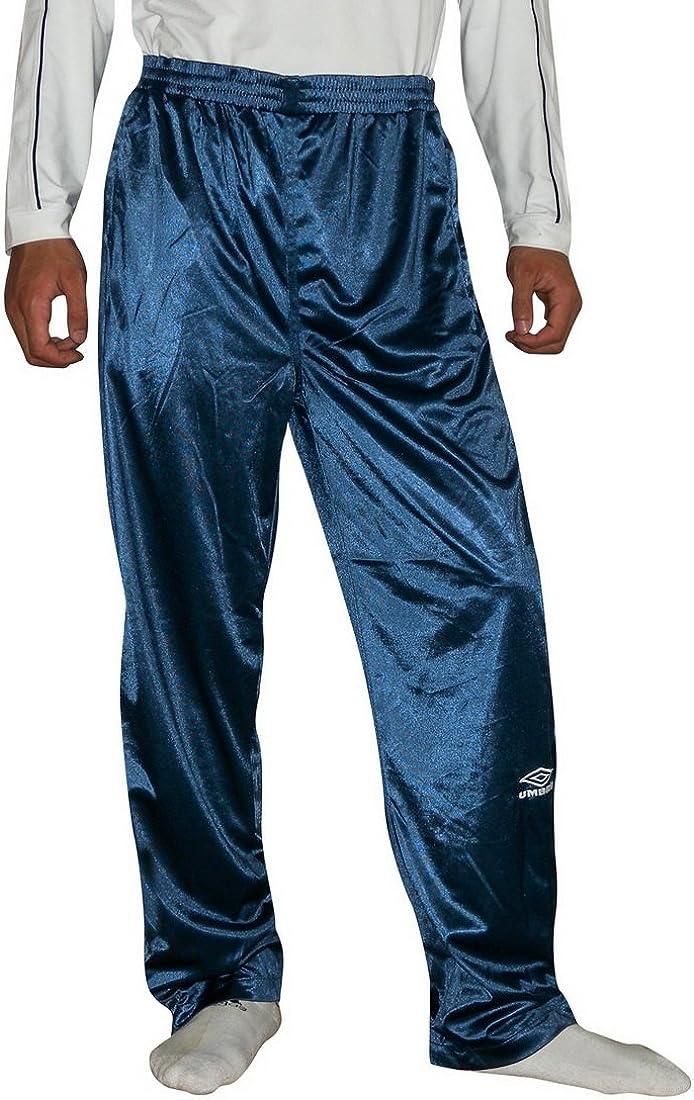 umbro night pants