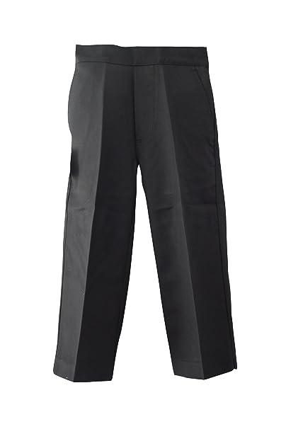 da7d647ac2e24 Direct Uniforms - Pantalones para niño