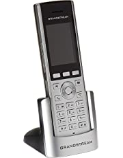 Grandstream WP820 Portable Wi-Fi Phone Voip Phone and Device