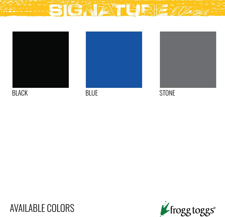 Frogg Togg Unisex Giacche Unisex FTEJ565Emergency//M S//M Viola
