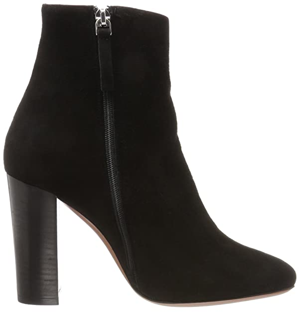 Oxitaly Women's Roxy 945 Boots Sale Find Great Free Shipping Cost j5fly