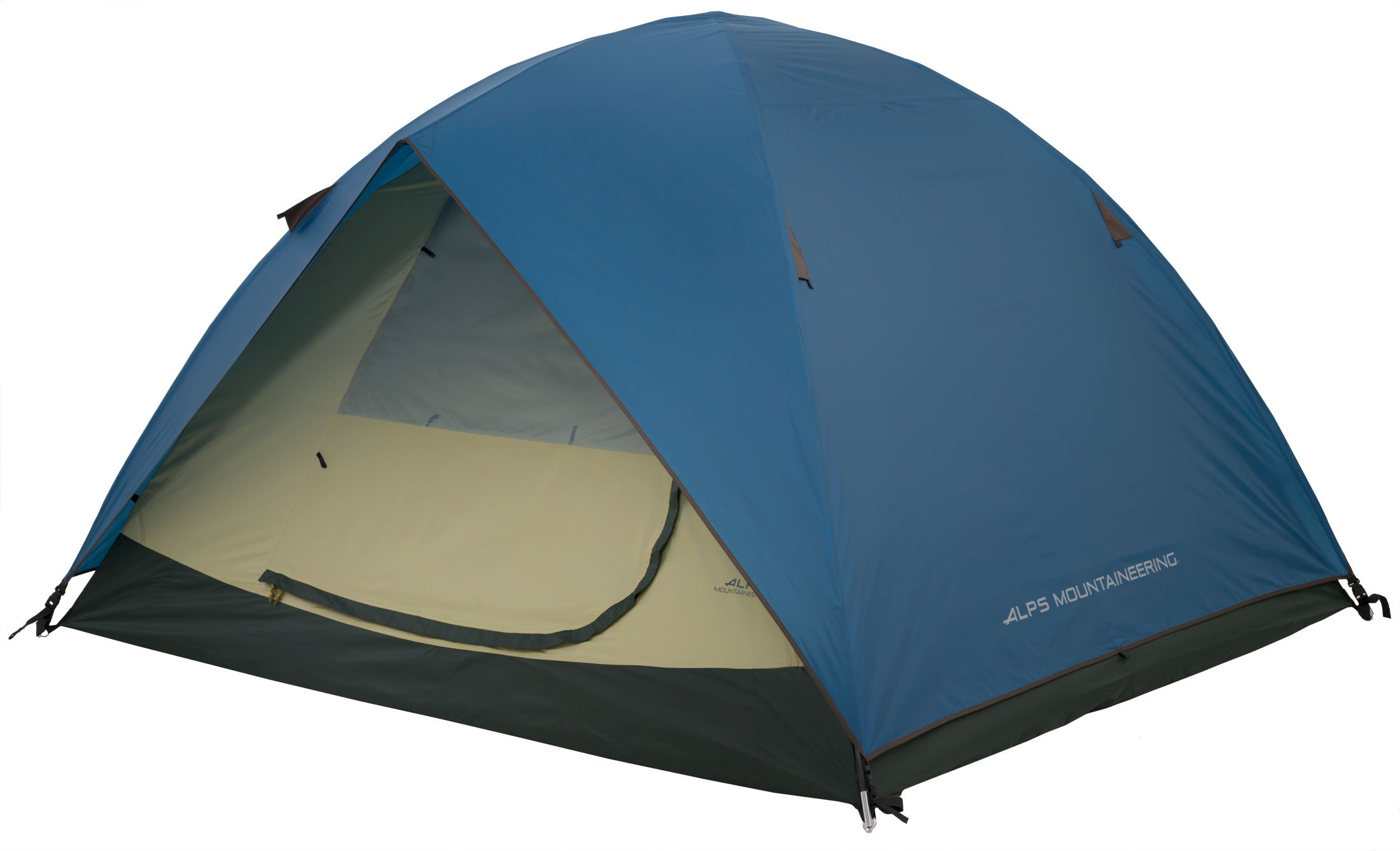 ALPS Mountaineering Meramac 6 Zf Fg by ALPS Mountaineering (Image #1)