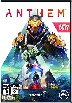 Anthem Standard Edition for PC [Digital Download]