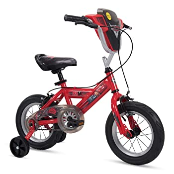 Huffy Disney 16'' Kid Bikes