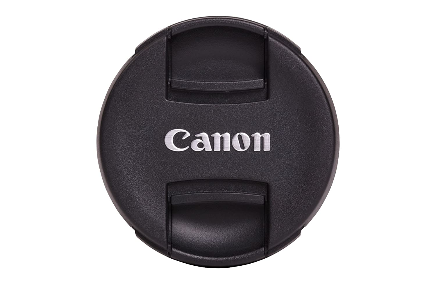 79042c209 Canon E-52II Lens Cap for 52mm Thread: Amazon.co.uk: Camera & Photo