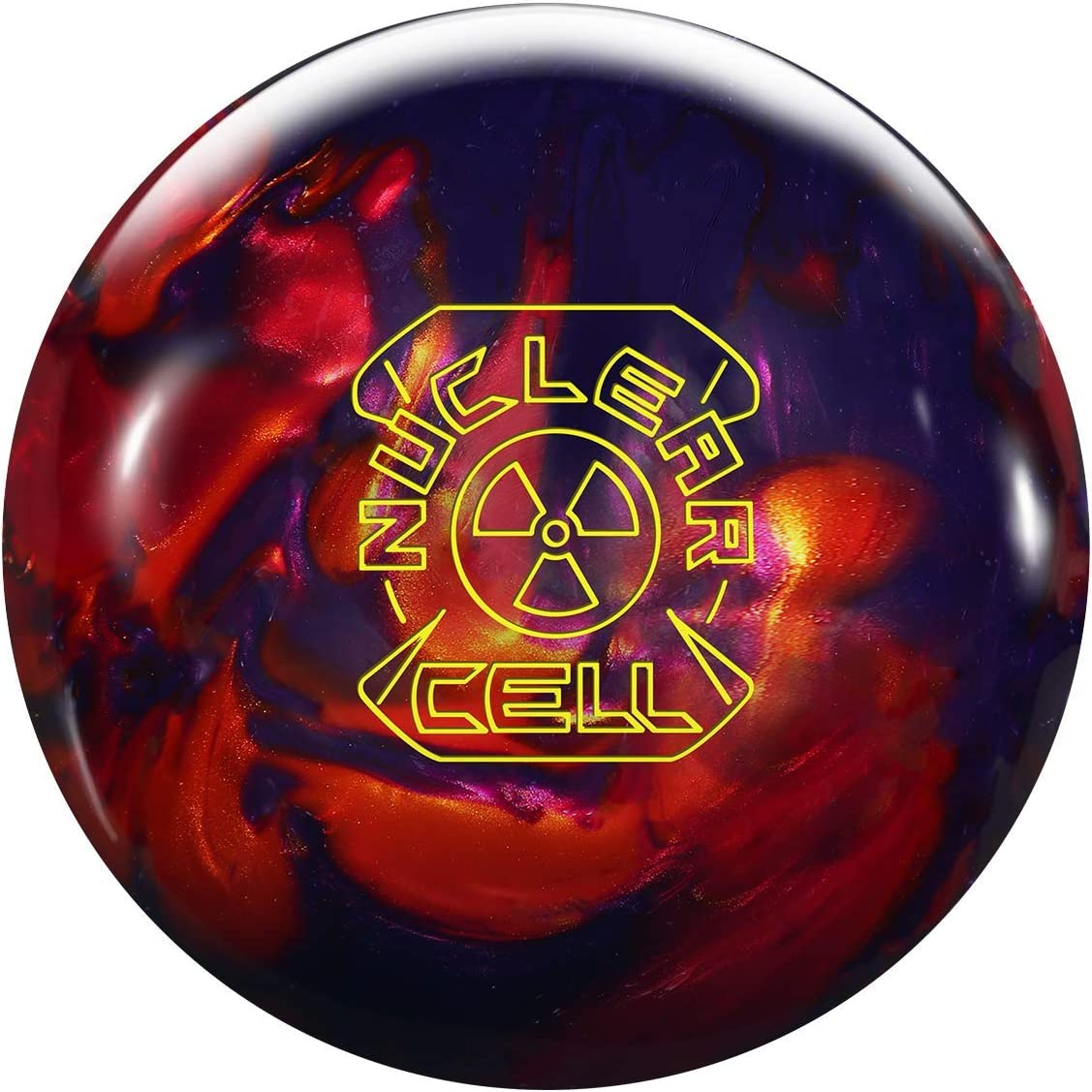 Roto Grip Nuclear Cell 14lb