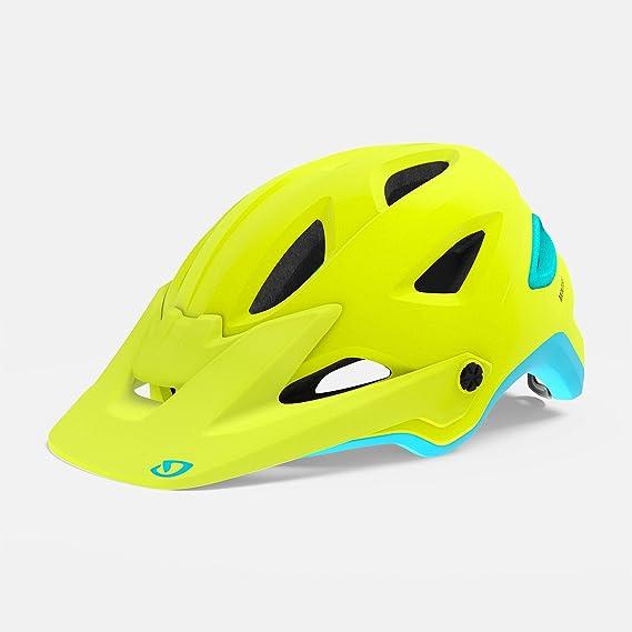 Giro Montaro MIPS Adult Dirt Cycling Helmet