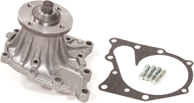 Evergreen OK2023C//2//1//1 Fits 86-92 Toyota Cressida 3.0L DOHC 7MGE Enigne Rebuild Kit