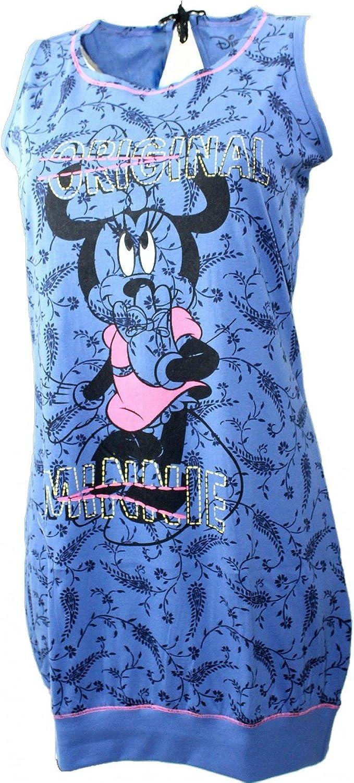 Disney - Camisón - para mujer Mirto M: Amazon.es: Ropa y accesorios