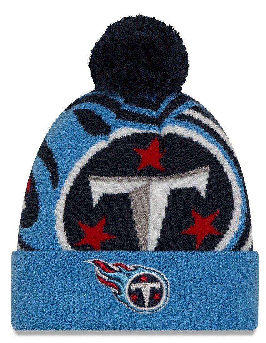 1776339df931f0 Amazon.com : Tennessee Titans New Era NFL