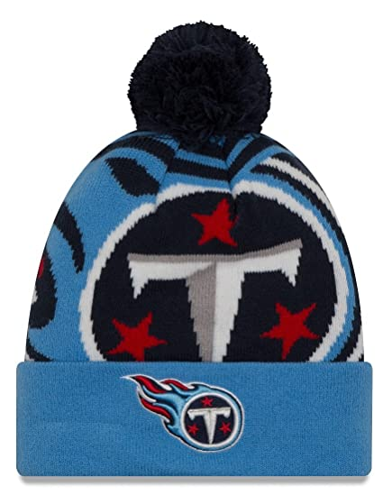 11095381b48 Amazon.com   Tennessee Titans New Era NFL