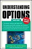 Understanding Options 2E (Business Books)