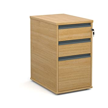 many drawer cabinets cabinet with small explore shallow drawers foter