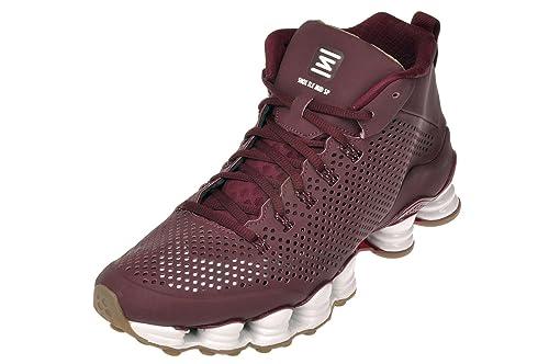 Nike MD Runner 2 (TDV), Zapatillas de Estar por casa Bebé Unisex,