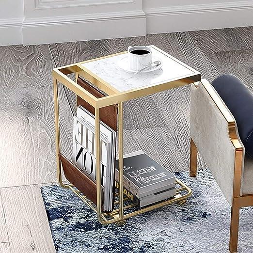 IYHFXVCBD - Mesa de escritorio para ordenador, mesa de salón o ...
